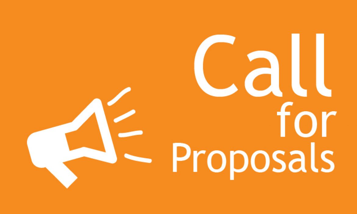 CALL FOR PROPOSAL (2)