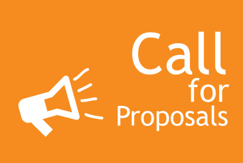 Call for Proposals: Development of a DPME Guideline on Ethical Conduct of Evaluation